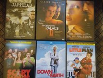 Movies DVD's #3 in Chicago, Illinois