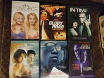 Movies DVD's #5 in Chicago, Illinois