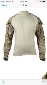 looking for this top in Camp Pendleton, California