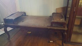 Antique Coffee/End Tables in Camp Lejeune, North Carolina