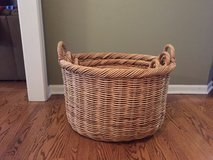 Set of 3 toy baskets in Bolingbrook, Illinois