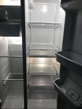 Kenmore refrigerator sale for parts in Kingwood, Texas