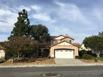 1 Large Furnished Bdrm in Beautiful Home Close to Back Gate of Camp Pendleton in Camp Pendleton, California
