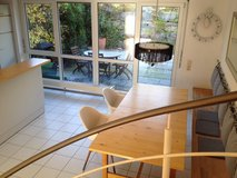 Modern townhouse - fully or partly furnished in Stuttgart, GE