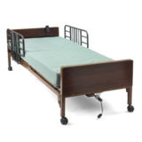 Hospital Bed in Warner Robins, Georgia