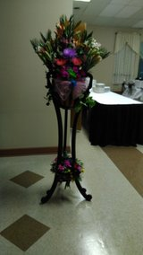 Beautiful Floral arrangements in Houston, Texas
