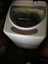Small size Washing Machine in Naperville, Illinois