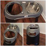 Dog Food/water bowl in Camp Pendleton, California