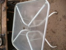 Patio Glass table top in Alamogordo, New Mexico
