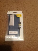 Otter Box for IPhone 6 Plus 6s in Hinesville, Georgia