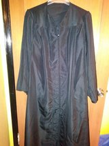 Graduation gown w/hat in Spring, Texas