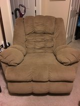 Rocking Recliner in Wilmington North Carolina & Furniture: Home - by owner For Sale In Wilmington NC | Wilmington ... islam-shia.org