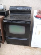 %%  Maytag 220v Stove  %% in Yucca Valley, California