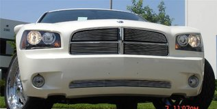 Blow Out Sale on Billet Grilles, T-Rex, Putco, Carriage Works in Camp Lejeune, North Carolina