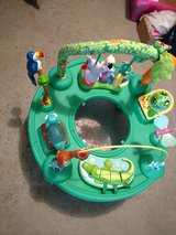 Growing and learning toys in Fort Rucker, Alabama