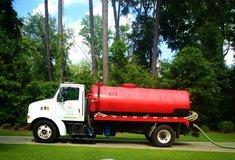 Small Septic Business Looking For Worker in Warner Robins, Georgia