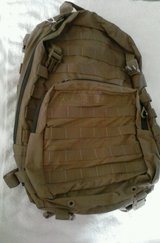 Wanted Brand New Assault pack in Camp Lejeune, North Carolina