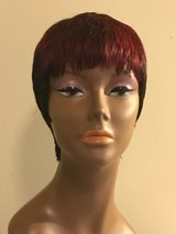 Sensational Freestyle Bump Wig Collection-Bobby in Quantico, Virginia