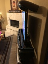 TV stand WILLING TO BARTER in Kingwood, Texas