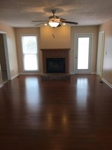 Interior Painting - Great Paint Jobs Start Here! in Fort Campbell, Kentucky