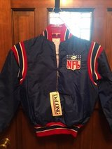 NFL youth jacket/boys size M (NWT) in Fort Campbell, Kentucky
