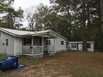 3 bedroom 2 Bath Fixer Upper in Leesville, Louisiana
