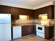 GORGEOUS Duplex 2 Bed 1.5 Bath!! in Fort Campbell, Kentucky