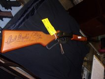 """Daisy """"Red Ryder"""" BB Rifle in Fort Riley, Kansas"""