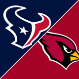 (2/4) Texans vs Arizona Cardinals 5th Row/Sideline Seats - BELOW COST - Sun, Nov. 19 - Call Now! in Pearland, Texas