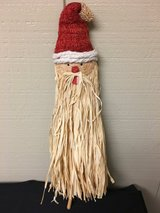 RAFFIA SANTA in Oswego, Illinois