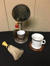 VINTAGE SHAVING PIECES in Bolingbrook, Illinois