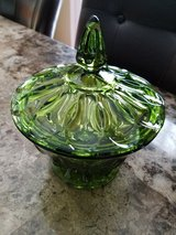 EXCELLENT CONDITION! Vintage Candy Dish in Clarksville, Tennessee