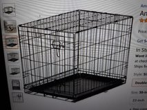 Wire Dog Kennel-BRAND NEW!  NEVER USED! in Fort Campbell, Kentucky