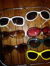 sunglasses lot in The Woodlands, Texas