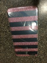 iPhone 6 Plus cases in Warner Robins, Georgia
