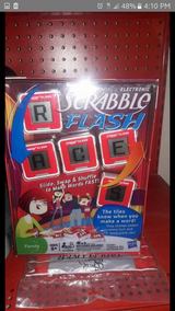 Brand new games in Lawton, Oklahoma
