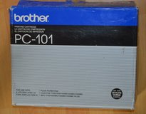 Brother Fax Machine Film Refill Cartridge in Alamogordo, New Mexico