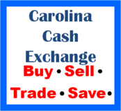 OUR BIGGEST STORE SALE EVER... of all time. in Camp Lejeune, North Carolina