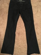 Old Navy Jeans [sz 6] in Beaufort, South Carolina