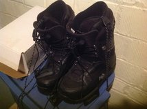 Snowboard boots north wave MP 270 size 9 in Las Vegas, Nevada