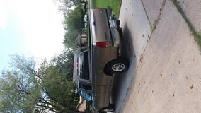 Clean Ford F150 XLT 4 x 2 SuperCab, 61,000 Original Miles in The Woodlands, Texas