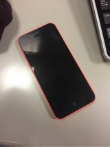 iphone 5c coral 16gb SALE in Okinawa, Japan