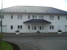 Very Large Apartment in Heltersberg For Rent (261 sqm.) in Ramstein, Germany