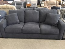 Ashley Furniture 3 person Couch in Okinawa, Japan