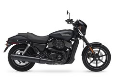 Street 750 Only  $8,437.00 Delivered in Europe in Ansbach, Germany