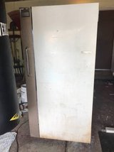 Stand up Freezer in Fairfield, California