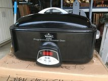 20 Qt Rival Turkey Roaster in Glendale Heights, Illinois