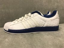 adidas superstar 2 in Fort Drum, New York