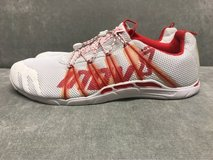 INOV8 Bare X-lite 150 in Fort Drum, New York