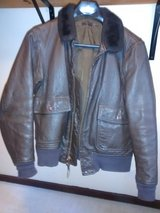 NAVY FLIGHT JACKET in Alamogordo, New Mexico